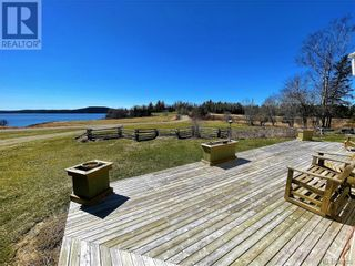 Photo 13: 40 Riverview Drive in Bayside: House for sale : MLS®# NB056236