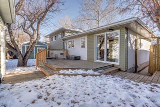 Photo 42: 23 Galbraith Drive SW in Calgary: Glamorgan Detached for sale : MLS®# A1062458