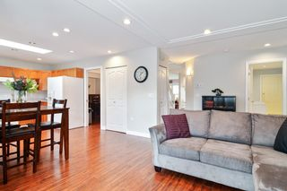 Photo 11: 26984 27B Avenue in Langley: Aldergrove Langley House for sale : MLS®# R2624154