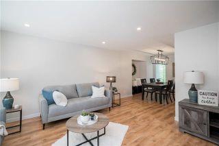 Photo 3: 67 Allendale Drive in Winnipeg: Richmond West Residential for sale (1S)  : MLS®# 1915651