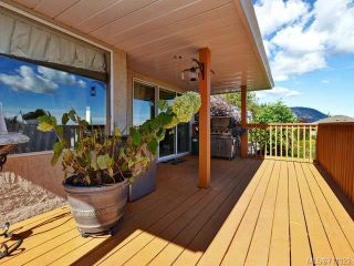 Photo 19: 3619 Park Lane in COBBLE HILL: ML Cobble Hill House for sale (Malahat & Area)  : MLS®# 711929