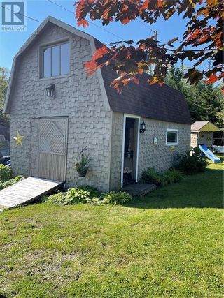 Photo 39: 1040 Route 172 in Back Bay: House for sale : MLS®# NB062930