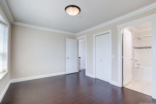 Photo 31: 1507 W 66TH Avenue in Vancouver: S.W. Marine House for sale (Vancouver West)  : MLS®# R2596004