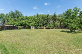 Photo 25: 27 Des Intrepides Promenade in Winnipeg: St Boniface Residential for sale (2A)  : MLS®# 202113147