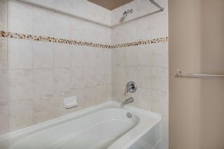 Photo 20: 1001 1088 6 Avenue SW in Calgary: Downtown West End Apartment for sale : MLS®# A1018877