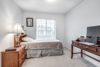 """Photo 30: 144 15230 GUILDFORD Drive in Surrey: Guildford Townhouse for sale in """"GUILDFORD THE GREAT"""" (North Surrey)  : MLS®# R2610132"""