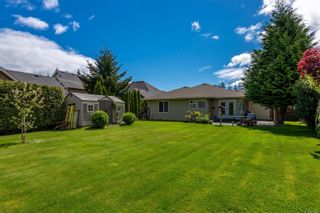 Photo 40: 1976 Fairway Dr in : CR Campbell River Central House for sale (Campbell River)  : MLS®# 875693