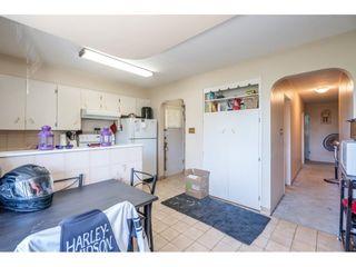 Photo 14: 9905 SULLIVAN Street in Burnaby: Sullivan Heights House for sale (Burnaby North)  : MLS®# R2596678