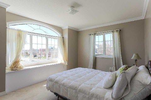 Photo 5: Photos: 19 Duggan Avenue in Whitby: Brooklin House (2-Storey) for sale : MLS®# E2889335