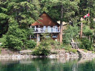 """Photo 2: 367 STAFFORD Road in No City Value: FVREB Out of Town House for sale in """"GUN LAKE"""" : MLS®# R2604511"""