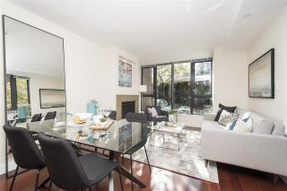 "Photo 7: 223 3228 TUPPER Street in Vancouver: Cambie Condo for sale in ""the Olive"" (Vancouver West)  : MLS®# R2260569"