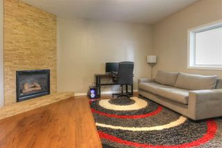 Photo 8: 1101 7 STREET: Cold Lake House for sale : MLS®# E4211402