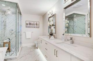 Photo 24: 11196 243B STREET in Maple Ridge: Cottonwood MR House for sale : MLS®# R2536174