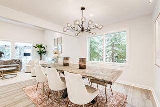 Photo 8: 9108 Oakmount Drive SW in Calgary: Oakridge Detached for sale : MLS®# A1151005