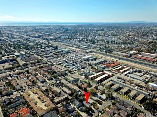 Photo 14: 169 Merrill Place Unit A in Costa Mesa: Residential for sale (C5 - East Costa Mesa)  : MLS®# NP19035927