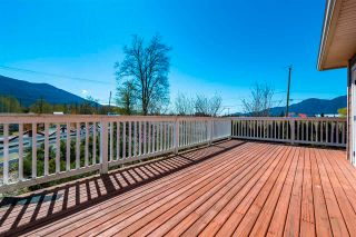 Photo 30: 5618 HOPEDALE Road in Chilliwack: Greendale Chilliwack House for sale (Sardis)  : MLS®# R2573314