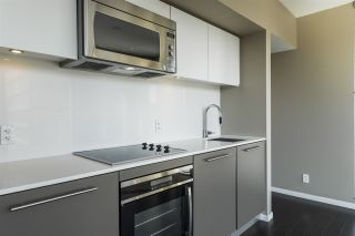 """Photo 13: 2302 999 SEYMOUR Street in Vancouver: Downtown VW Condo for sale in """"999 Seymour"""" (Vancouver West)  : MLS®# R2556785"""