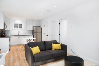 Photo 30: 1753 Adanac St in Victoria: Vi Jubilee House for sale : MLS®# 840303