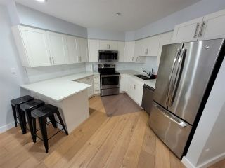Photo 5: 110 3217 BLUEBERRY Drive in Whistler: Blueberry Hill Condo for sale : MLS®# R2593258