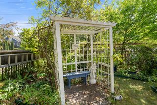 Photo 24: 2506 W 12TH Avenue in Vancouver: Kitsilano House for sale (Vancouver West)  : MLS®# R2614455