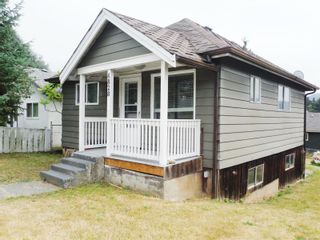 Photo 2: 4828 Redford St in : PA Port Alberni House for sale (Port Alberni)  : MLS®# 853649