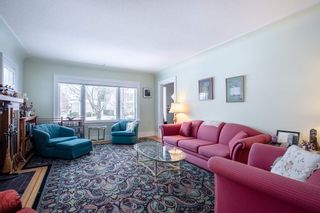 Photo 2: 3105 W 14TH Avenue in Vancouver: Kitsilano House for sale (Vancouver West)  : MLS®# R2340276