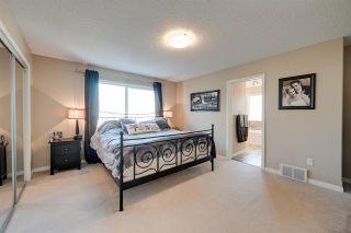 Photo 34: 20012 46 Avenue in Edmonton: Zone 58 House for sale : MLS®# E4234576