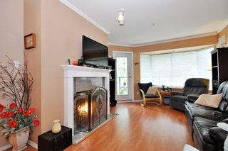 "Photo 6: 309 2964 TRETHEWEY Street in Abbotsford: Abbotsford West Condo for sale in ""CASCADE GREEN"" : MLS®# R2088458"
