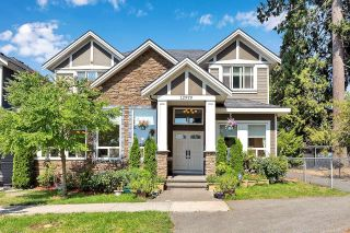 Photo 1: 12979 59A Avenue in Surrey: Panorama Ridge House for sale : MLS®# R2611023