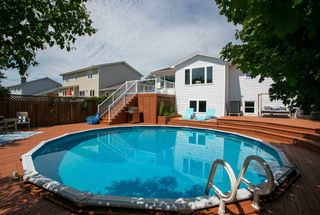 Photo 27: 57 Clearview Drive in Bedford: 20-Bedford Residential for sale (Halifax-Dartmouth)  : MLS®# 202013989