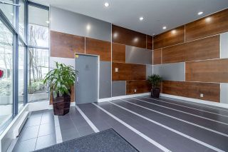 """Photo 22: 1907 939 EXPO Boulevard in Vancouver: Yaletown Condo for sale in """"Max 2"""" (Vancouver West)  : MLS®# R2545296"""