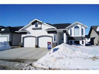 Photo 22: 304 Faldo Crescent: Warman Single Family Dwelling for sale (Saskatoon NW)  : MLS®# 392288