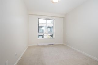 """Photo 16: 12 3728 THURSTON Street in Burnaby: Central Park BS Townhouse for sale in """"THURSTON"""" (Burnaby South)  : MLS®# R2493897"""