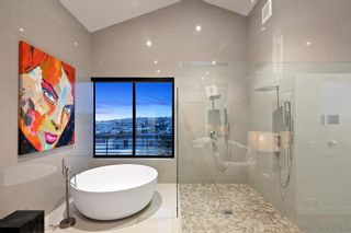 Photo 21: DOWNTOWN Condo for sale : 3 bedrooms : 1929 Columbia St - PH #601 in San Diego