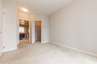 """Photo 13: 308 9388 TOMICKI Avenue in Richmond: West Cambie Condo for sale in """"Alexandra Court"""" : MLS®# R2570007"""