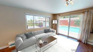 Photo 18: MOUNT HELIX House for sale : 4 bedrooms : 10764 QUEEN AVE in La Mesa