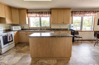 Photo 23: Priddell Acreage in South Qu'Appelle: Residential for sale (South Qu'Appelle Rm No. 157)  : MLS®# SK864264