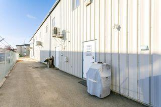 Photo 33: 109 77 BOULDER Boulevard: Stony Plain Industrial for sale : MLS®# E4266132