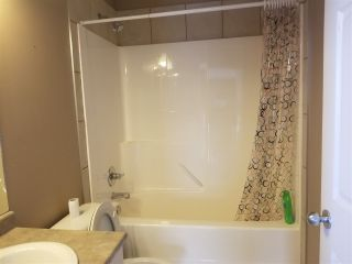 Photo 8: 16112 90 Street in Edmonton: Zone 28 House for sale : MLS®# E4235528