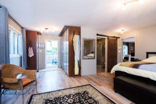 Photo 21: 266 54 STREET in Delta: Pebble Hill House for sale (Tsawwassen)  : MLS®# R2482561