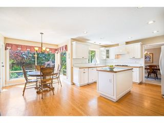 """Photo 12: 10197 170A Street in Surrey: Fraser Heights House for sale in """"ABBEY GLEN"""" (North Surrey)  : MLS®# R2594533"""