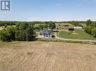 Photo 4: 20035 COUNTY ROAD 25 Road in Green Valley: Agriculture for sale : MLS®# 40124390