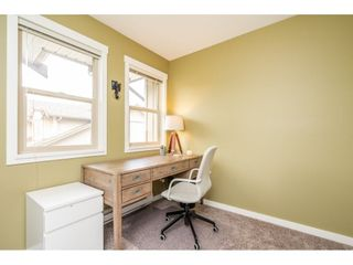 """Photo 15: 45 19250 65 Avenue in Surrey: Clayton Townhouse for sale in """"SUNBERRY COURT"""" (Cloverdale)  : MLS®# R2297371"""