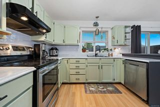 Photo 13: 1356 Ocean View Ave in : CV Comox (Town of) House for sale (Comox Valley)  : MLS®# 877200