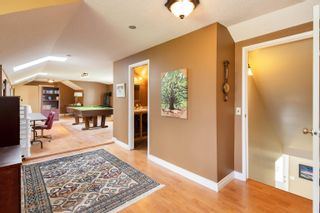 Photo 25: 19658 RICHARDSON Road in Pitt Meadows: North Meadows PI House for sale : MLS®# R2616739