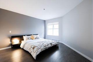 "Photo 7: 220 8620 JONES Road in Richmond: Brighouse South Condo for sale in ""Sunnyvale"" : MLS®# R2601328"