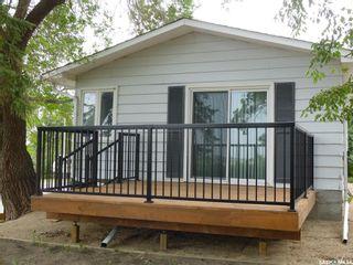 Photo 32: 2501 Edward Street in Regina: River Heights RG Residential for sale : MLS®# SK868012