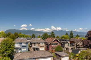 Photo 31: 4527 W 9TH Avenue in Vancouver: Point Grey House for sale (Vancouver West)  : MLS®# R2604004