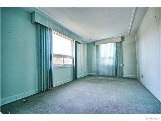 Photo 2: 135 Hartford Avenue in Winnipeg: West Kildonan Residential for sale (4D)  : MLS®# 1619629