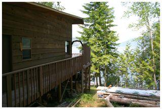 Photo 9: Lot 9 Kali Bay in Eagle Bay: Kali Bay House for sale (Shuswap Lake)  : MLS®# 10125666